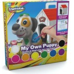 Creative Kids Paint: My Own Puppy (Min Order Qty 2)