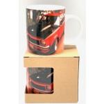 Gift Boxed Mugs 310ml - Holden Torana (Min Ord Qty 1)