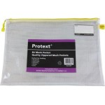 PROTEXT Mesh Pouch B4