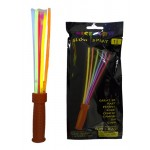 Glow Spray Stick - Pack of 12 (Min Order Qty 1)