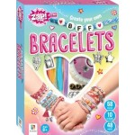 Zap! Extra: BFF Bracelets (Min Order Qty 2)