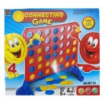Connecting Game (Min Order Qty 1)