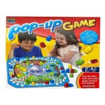 Pop Up Game (Min Order Qty 2)