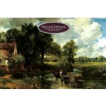Gift Card Boxed Set Constable (Min Order Qty 2)