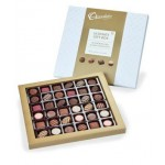 ***PRE-ORDER*** Chocolatier Gold Ultimate Assortment 380g (Min Order Qty 1)