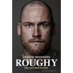 Roughy - Jarryd Roughead - The Autobiography (Min Order Qty 1)