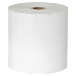 Thermal Register Rolls 80x80mm Box of 25 (Min Order Qty 1 Box)
