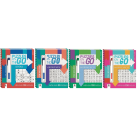 Puzzles on the Go - Series 8 Assorted ***Coming Soon*** (Min Ord Qty 8)