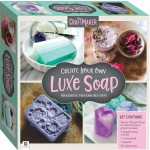 CRAFTMAKER CREATE YOUR OWN SOAP (Min Order Qty: 1)