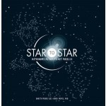 Star to Star: Astronomical dot-to-dot puzzle book