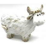 Balfour Cows 13cm (Order in Multiples of 4)