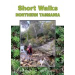 John Chapman Short Walks Northern Tasmania (Min Order Qty 1)