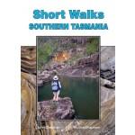 John Chapman Short Walks Southern Tasmania (Min Order Qty 1)