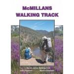 McMillans Walking Track - John Chapman
