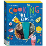 Ultimate Cooking for Kids Kit (Min Ord Qty 2)