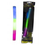 3 Colour Glow Stick 30cm Pack of 12 (Min Order Qty 1)