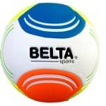 Belta Beach Soccer Ball Size 5 (Min Order Qty 1)